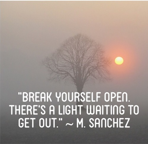 break-yourself-open