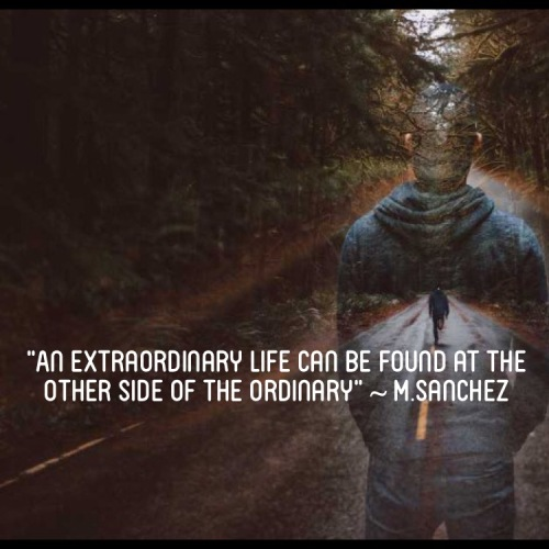 extraordinary-life